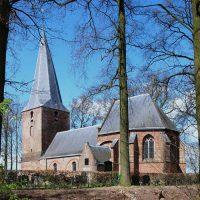 Kerk Leur