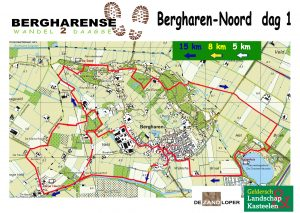 http://www.afstandmeten.nl/15km 2e dag links