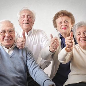 Uitwerkgroep positieve gezondheid