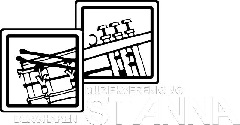 Muziekvereniging St. Anna