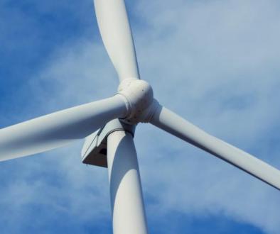 Hernen: Grote meerderheid tegen Windpark A50